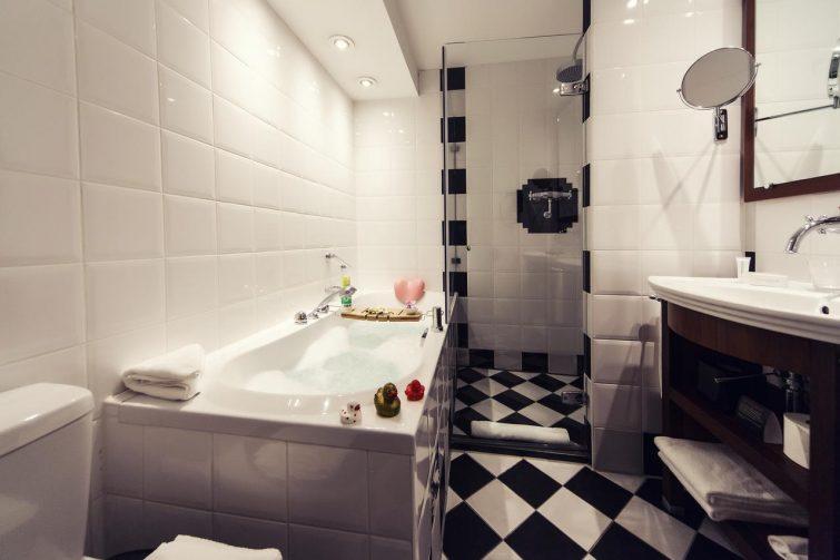 booking 7 hôtels romantiques à Amsterdam
