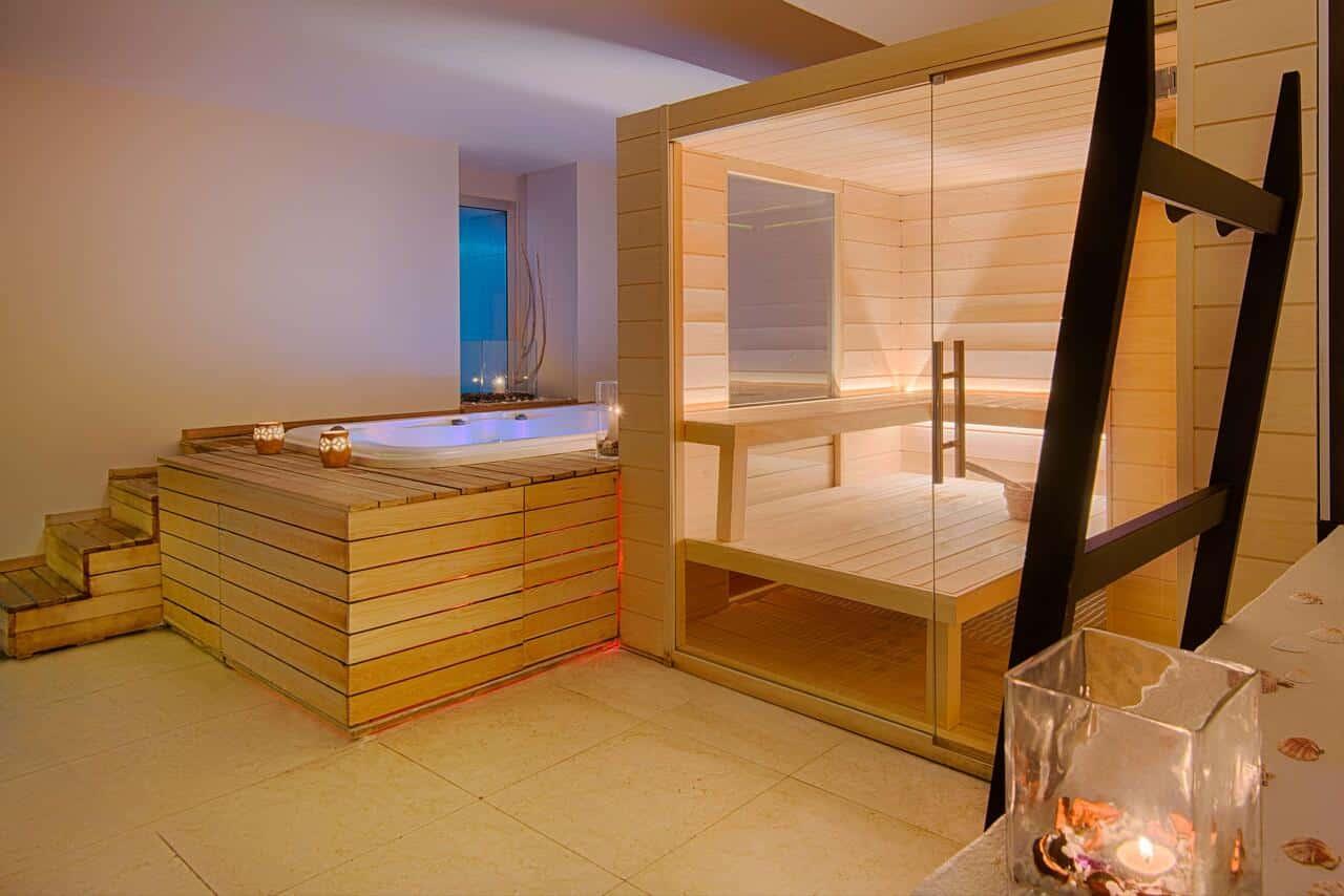 booking milan 4 hôtel romantique