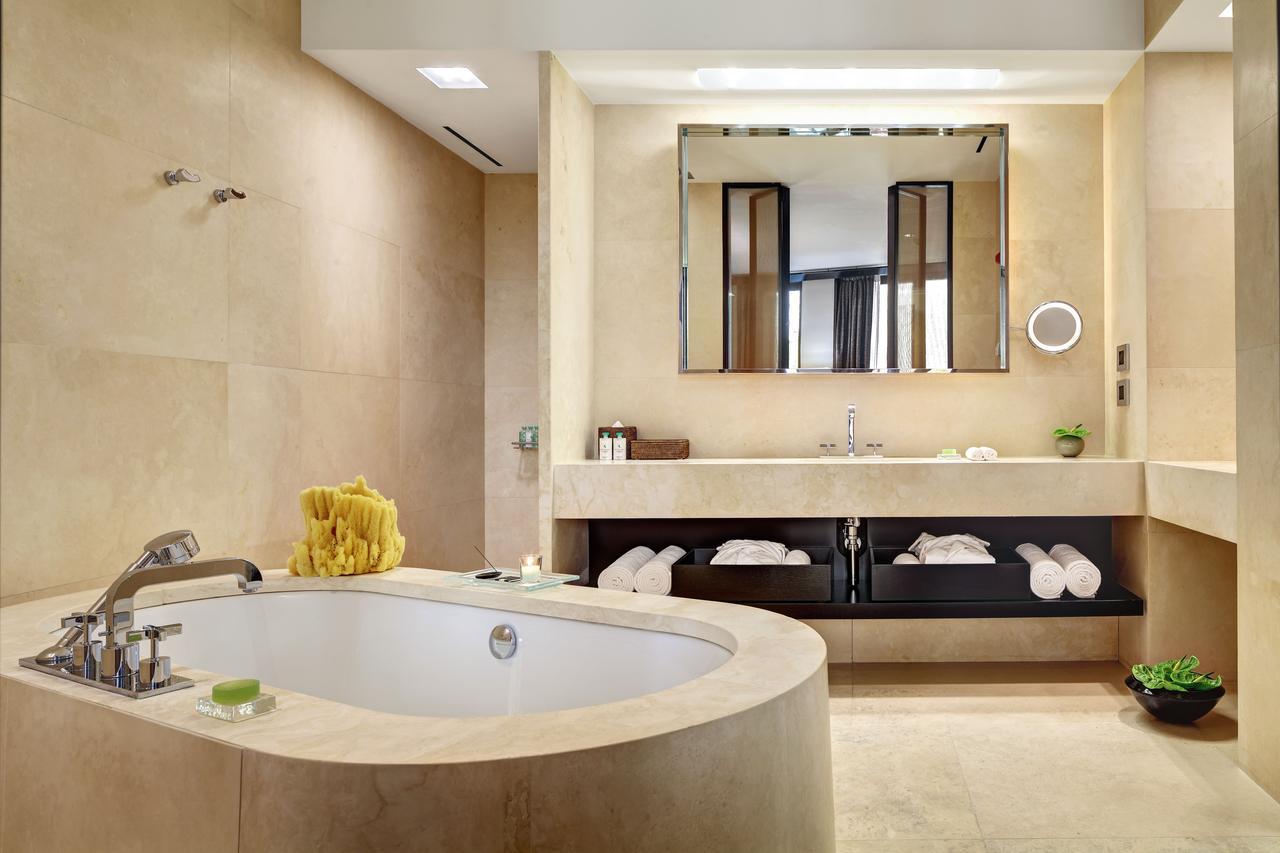booking milan 8 hôtel romantique