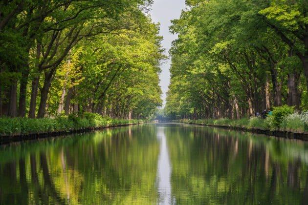 Visiter le Canal du Midi : guide complet