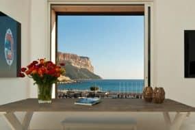 Découvrez les meilleurs Airbnb à Cassis