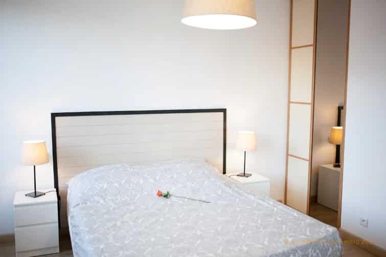 Splendide appartement parfaitement placé