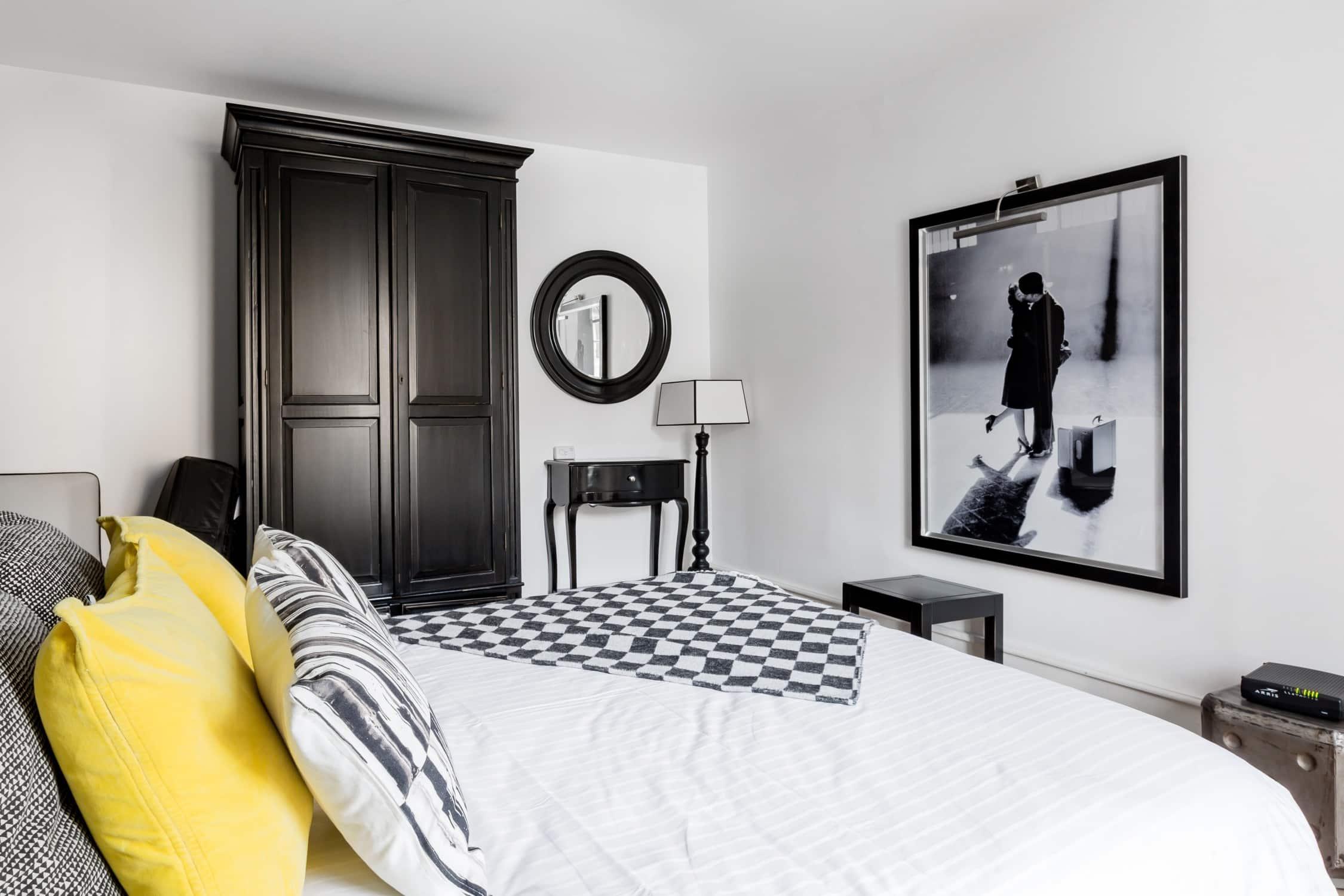 Découvrez les meilleurs Airbnb à Colmar