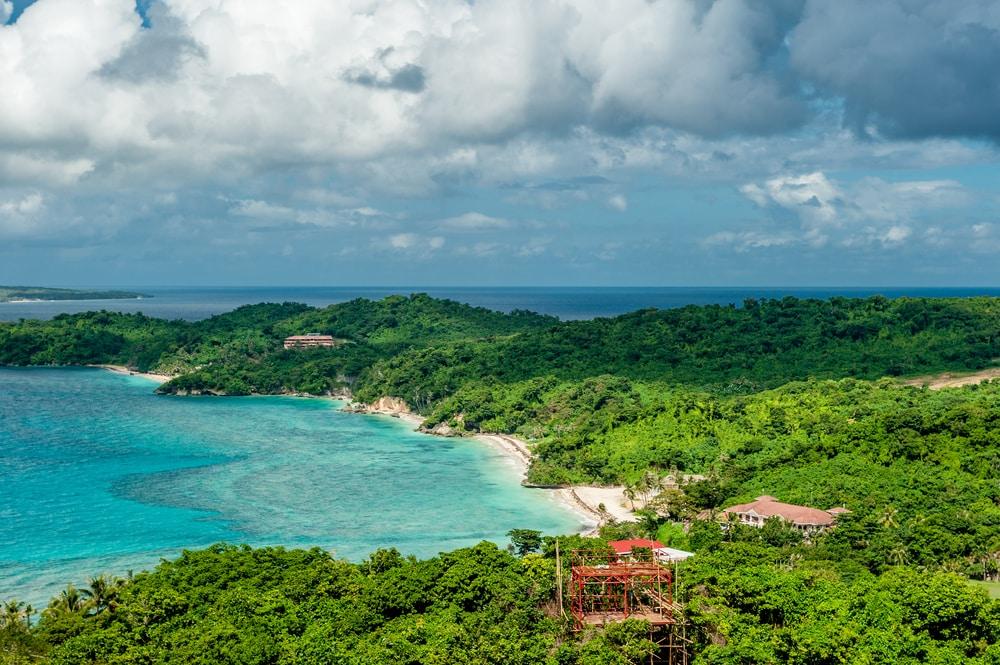 Île de Boracay