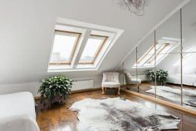 Découvrez les meilleurs Airbnb à Genève