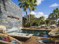 Les meilleurs boutique-hôtels d'Ibiza