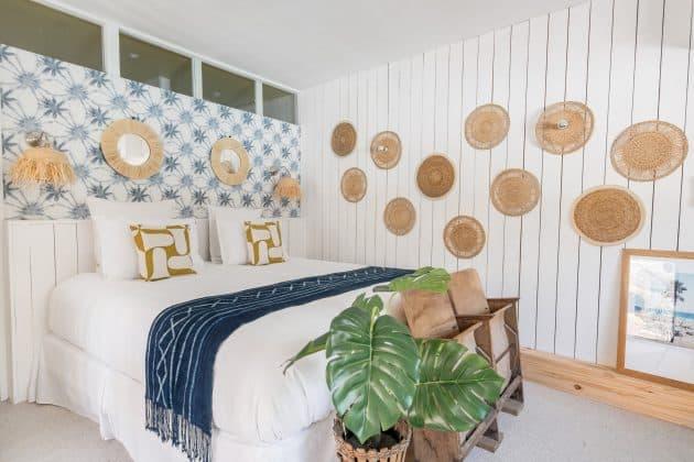 Airbnb Marseille : les meilleurs appartements Airbnb à Marseille
