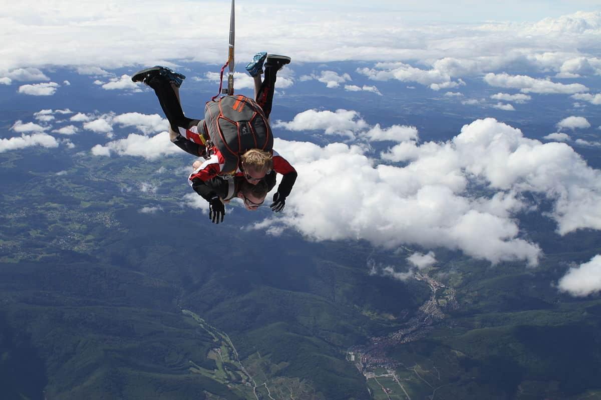 parachute alsace 1