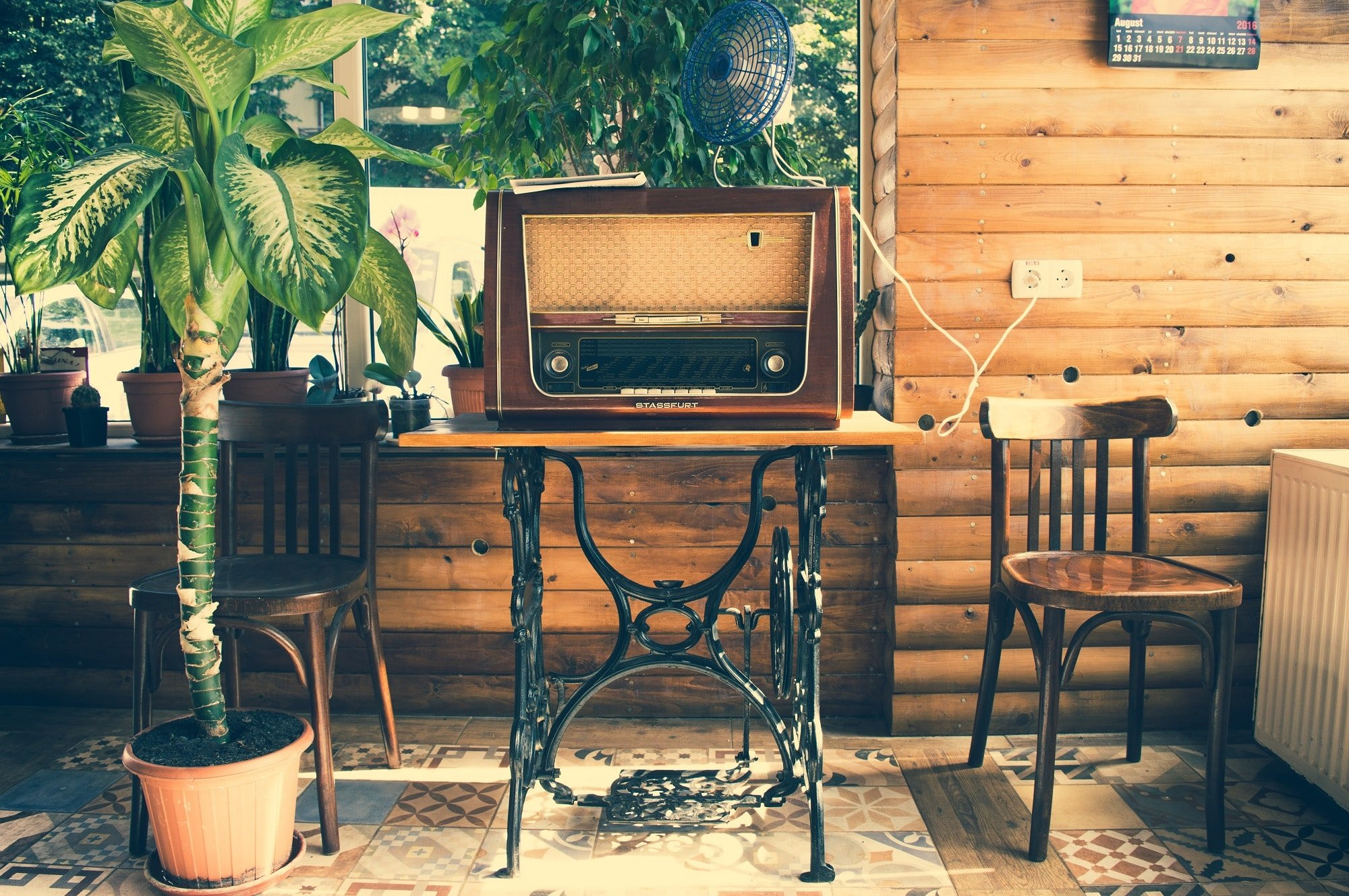 Les 10 meilleurs podcasts voyage