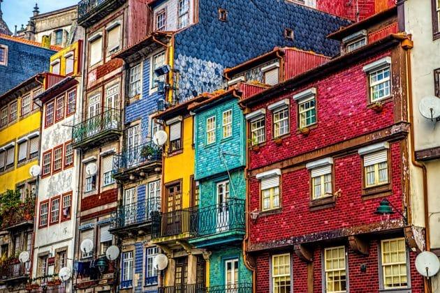 City Pass Porto : avis, tarif, durée & activités incluses
