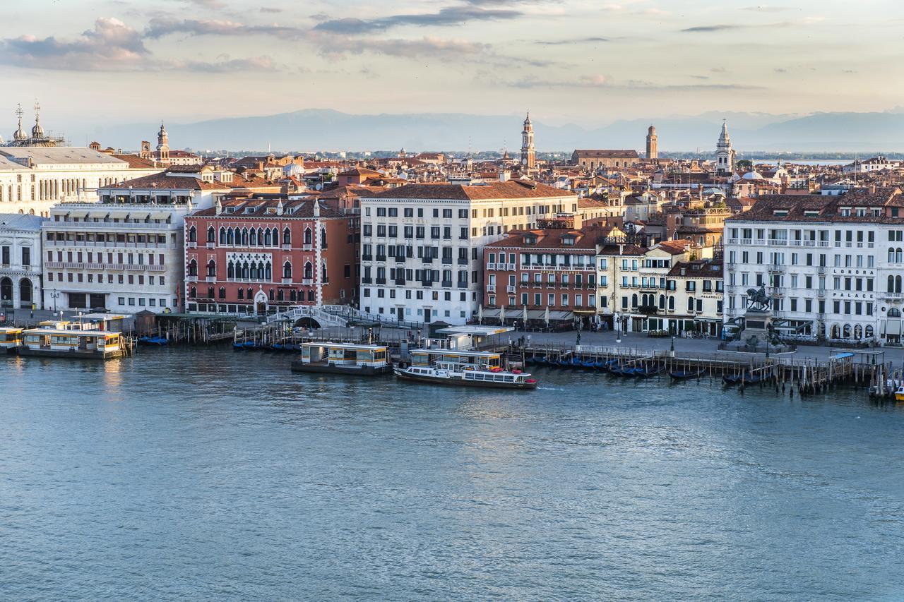rooftop 1 rooftops où boire un verre à Venise