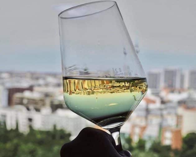 Les 12 meilleurs rooftops où boire un verre à Berlin