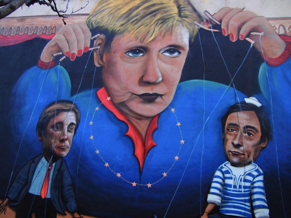 street art lisbonne (2)