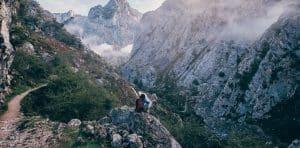 Visiter les Asturies : les choses incontournables à faire et à voir dans les Asturies, Espagne