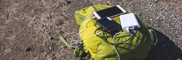le Wi-Fi de poche, un allié de choix