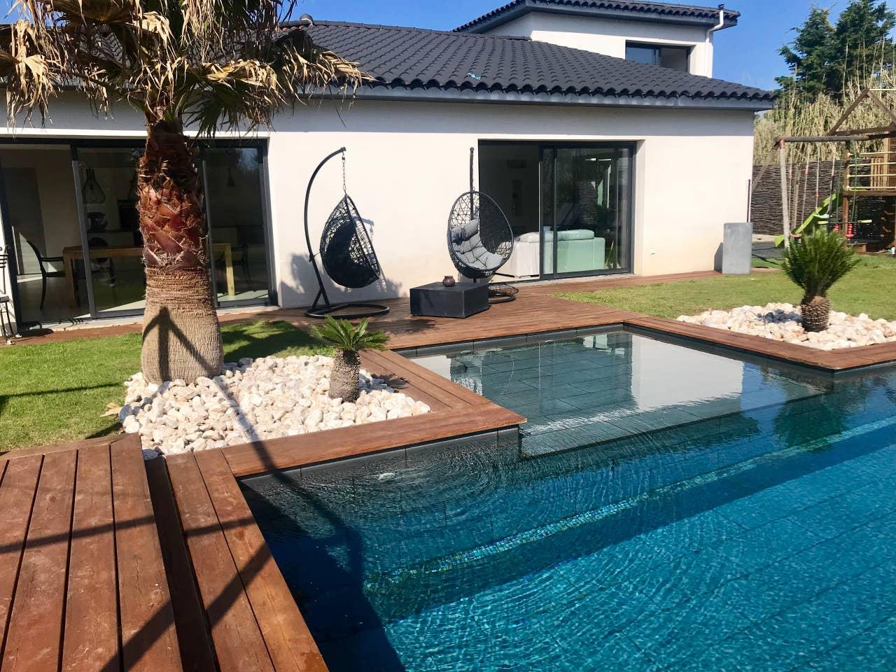 Airbnb au Cap d'Agde : les meilleures locations Airbnb au Cap d'Agde