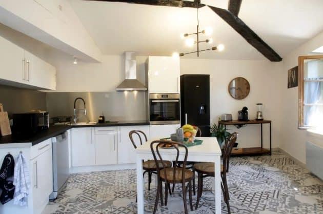 Airbnb Carcassonne : les meilleurs appartements Airbnb à Carcassonne