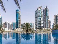 Les meilleurs Airbnb à Dubaï