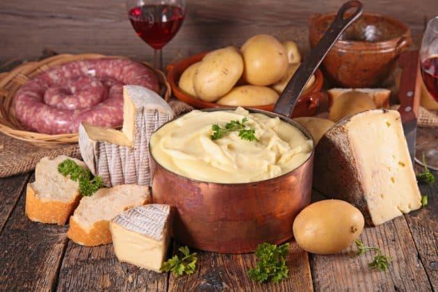 Les 24 spécialités régionales en Occitanie