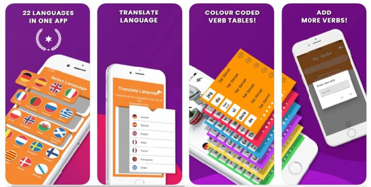 apprendre-langue-catalan