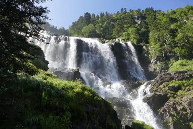 Les 14 choses incontournables à faire dans l'Ariège