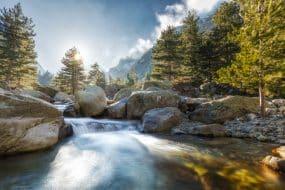 Les 12 plus belles cascades de France