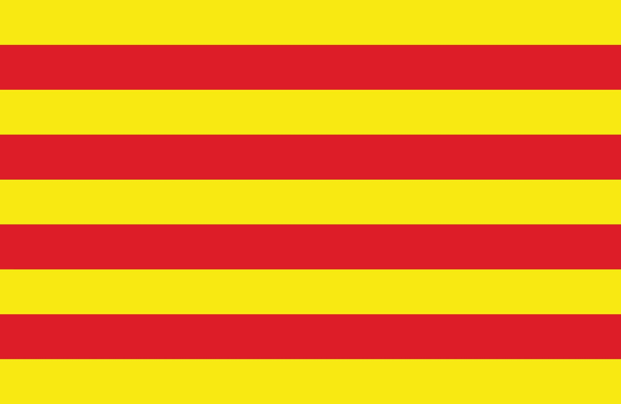application-catalan