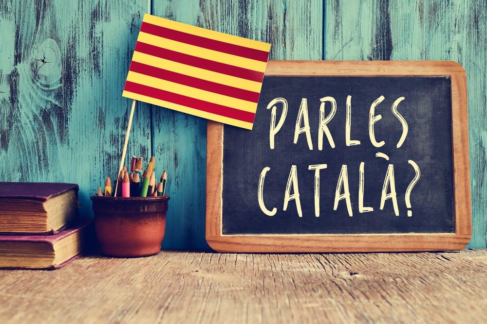 Apprendre le catalan