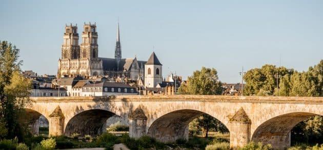 Les 14 choses incontournables à faire dans le Centre Val-de-Loire