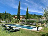 Où dormir à Roussillon ?