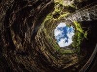Les plus belles grottes et cavernes d'Occitanie