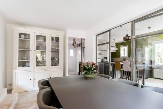 Airbnb Hyères : les meilleures locations Airbnb à Hyères