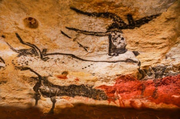 Visiter la grotte de Lascaux : billets, tarifs, horaires