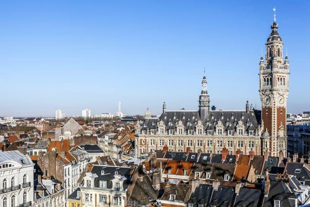 City Pass Lille : avis, tarif, durée & activités incluses