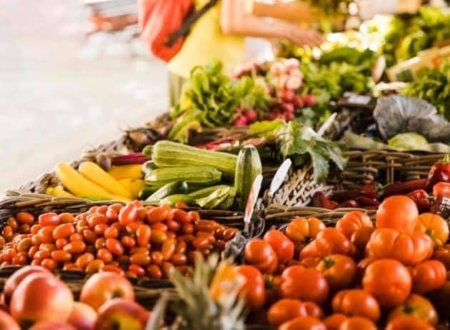 Les 11 plus beaux marchés d'Occitanie