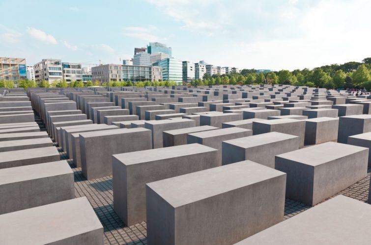 musée juif berlin