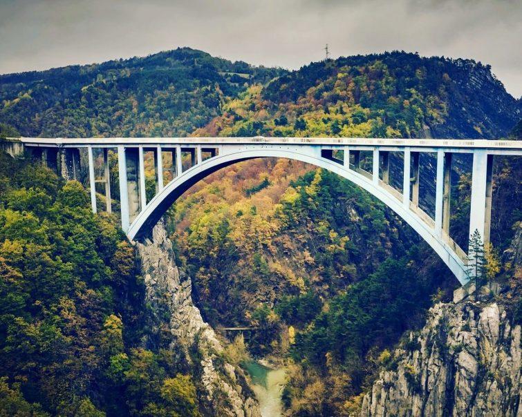 pont de Ponsonnas
