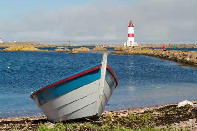 Dans quelle ville loger à Saint-Pierre-et-Miquelon ?