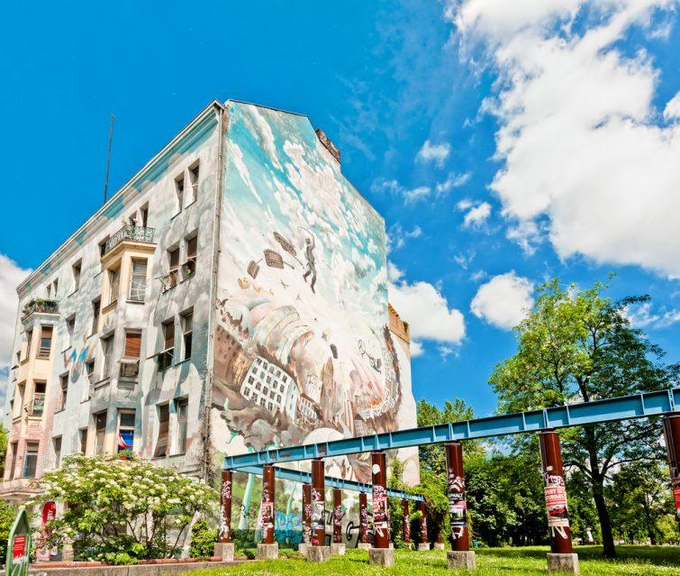 street art kreuzberg