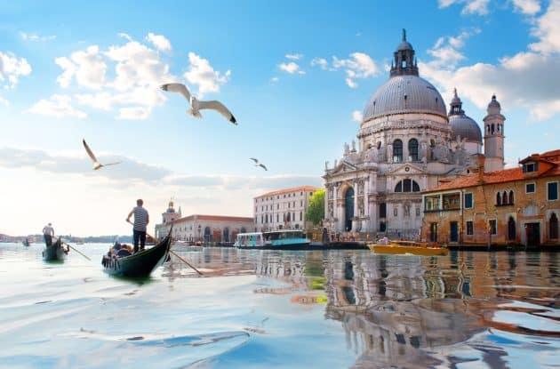 Venise en 3, 4 ou 5 jours : nos itinéraires pour un séjour à Venise