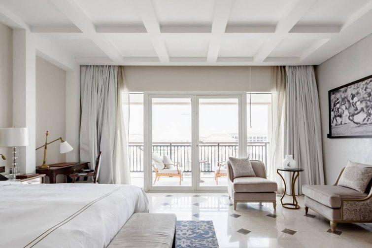 Villa à Academic City, Polo Resort, Dubaï
