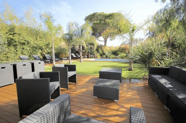 Airbnb Le Cannet : les meilleures locations Airbnb au Cannet