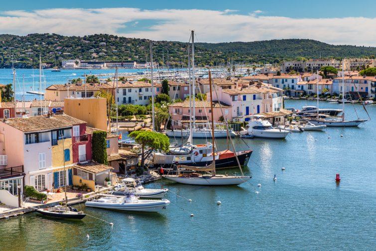 Location de bateau à Collioure : Bateau à Collioure 3