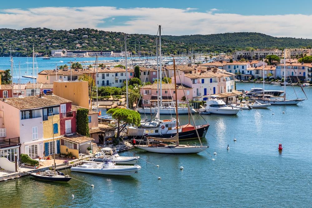 Location de bateau à Collioure : Bateau à Collioure 3 - week-end autour Toulouse