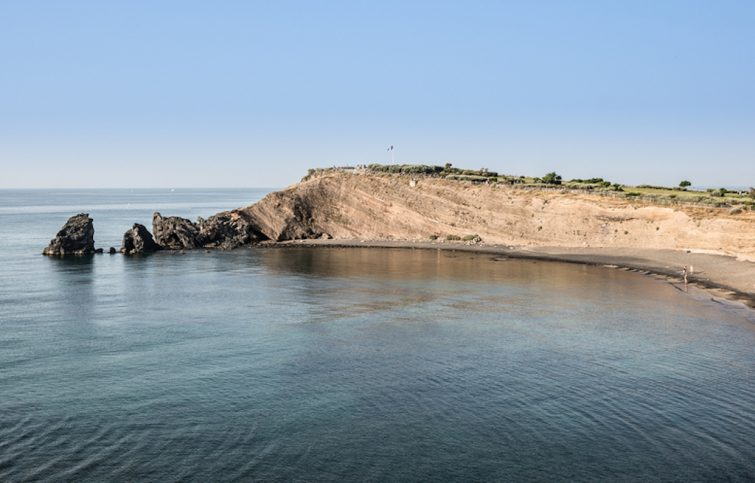 Bateau à Gruissan - Cap d'Agde