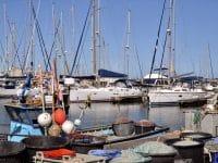 Louer un bateau à Canet-en-Roussillon