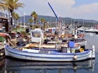 Louer un bateau à Calavaire-sur-Mer
