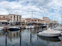 Location de bateau à Marseillan : comment faire et où ?