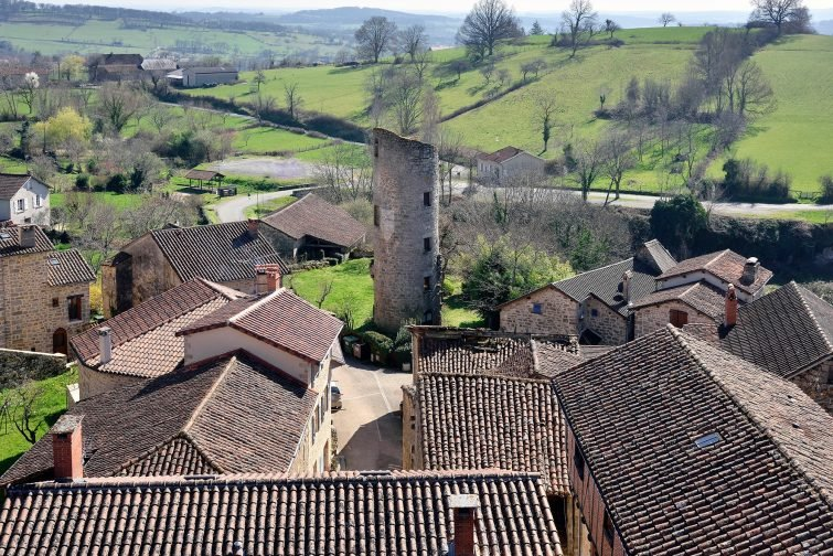 Cardaillac TOURS