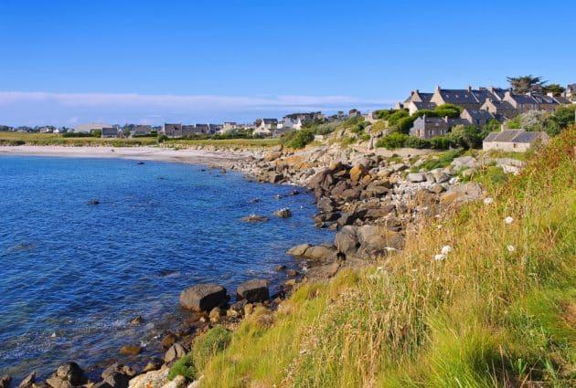 Les 20 choses incontournables à faire dans le Finistère